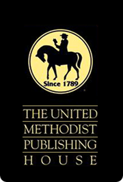 The United Methodist Publishing House
